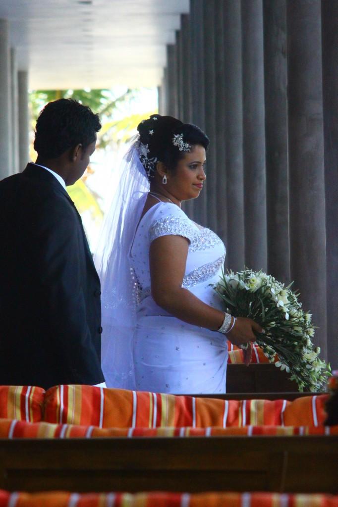 wedding, Sri Lanka, Srilanka, srilanka, SriLanka, wedding ceremony in Sri-Lanka, свадьба на Шри-Ланке, свадебная церемония на островах, Шриланка, Шри-Ланка