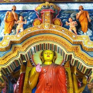 anurathapura